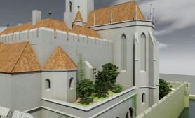 ÓbudaiMúzeum_Királynéi_vár