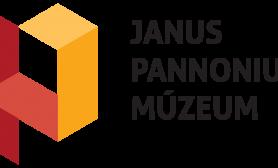 JPM_logo_color (1)