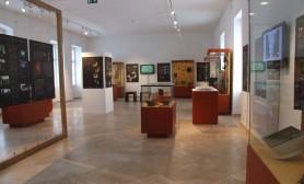 PIM-KFM - Középkori várak - virtuális vártúrák