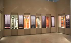 LDM - Kiállítás 03