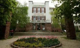 LDM - Laczkó Dezső Múzeum 04