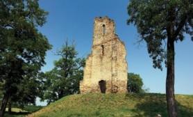 Debrecen - Zeleméri templomrom