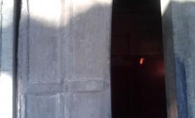 Pápa_Római ajtók ea