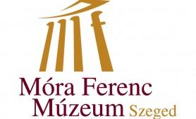 mora_ferenc_muzeum_logo_RGB